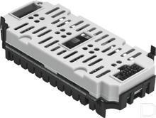 Ingangsmodule CPX-M-16DE-D productfoto