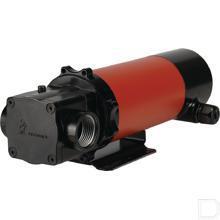 Brandstofpomp diesel 24V 60ltr/min productfoto