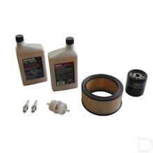 Onderhoudsset CV17-25/730-740 productfoto