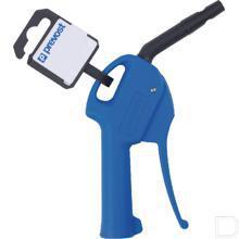 "Blaaspistool energiebesparend 1/4"" productfoto"