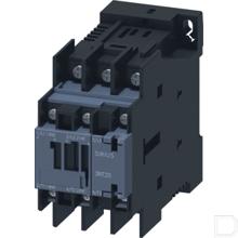 Siemens Magneetschakelaar productfoto