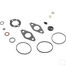 Pakkingset carburateur productfoto