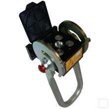 multi plug G DN12-4x15L productfoto