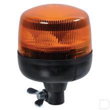Zwaailamp LED Rota FL flexibel 12/24V productfoto