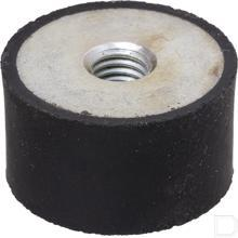Trillingsdemper type E productfoto