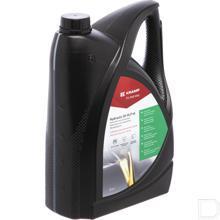 Hydrauliekolie HLP 46 5L productfoto