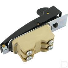 Schakelaar G18/23SCSE productfoto