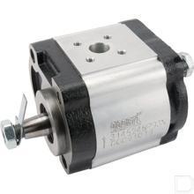 Hydrauliekpomp 8,2cc productfoto