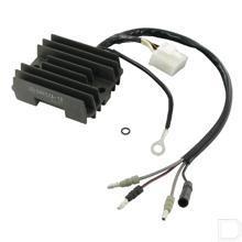 Spanningsregelaar GCV530 productfoto
