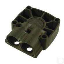 Cilinderkop productfoto
