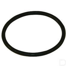 O-ring Ø50,80x3,53mm EPDM productfoto