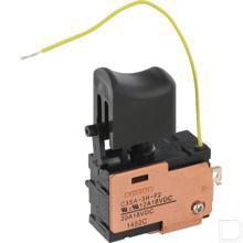 Schakelaar DS14DL2 productfoto