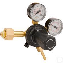 Regelaar voor CO2 AGA productfoto