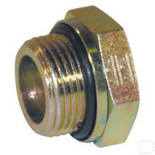 Afsluitbout M22x1,5mm productfoto