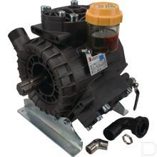 Pomp PBO 1100-VD Bertolini productfoto