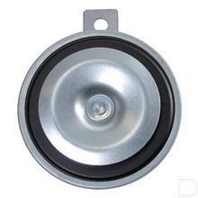 Claxon 12V 66W 400Hz 116dB productfoto