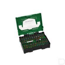 Bit-box 60-delig productfoto