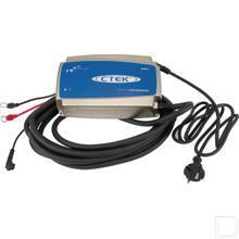CTEK XT 14000 uitgebreid EU productfoto