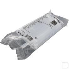 Lijmstiften GEN-T voor lijmpistool 1kg  productfoto