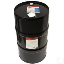Transmissie-/hydrauliekolie UTTO 60L productfoto