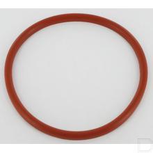 O-ring deksel 99,50 x 111 productfoto