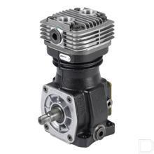 Compressor productfoto
