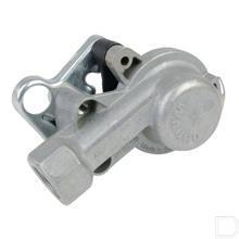 Koppelingskop Einleitung productfoto