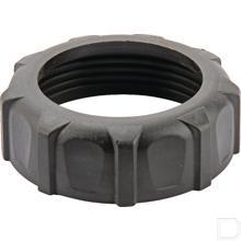"""Afdichting ring 1.1/2"""" productfoto"""