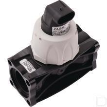 Wolf flowmeter 2,5/50l productfoto