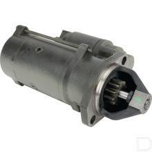 Startmotor 12V 3,2KW productfoto