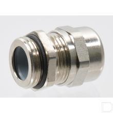 Kabelwartel M20x1,5mm  productfoto