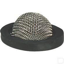 Hoedzeef 50 mesh productfoto