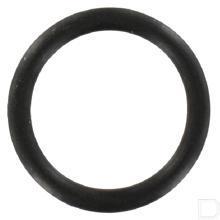 O-ring 13x2mm NBR productfoto