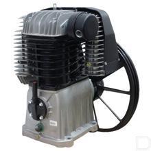 Pomp MK103 W / FLY-FIL productfoto