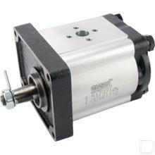 Hydrauliekpomp 19cc productfoto