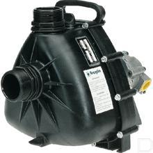 Centrifugaalpomp hydr. aandr. productfoto