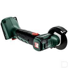 Powermaxx CC 12 BL accu-slijper productfoto