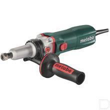 Rechte slijper 950W GE 950 G Plus 600618000 productfoto