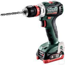 Boor- schroefmachine 12V 601039800 productfoto