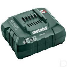 Acculader 30-36V 627044000MET productfoto