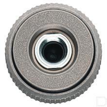 Quick spanmoer M 14 productfoto
