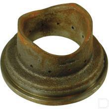 Cilinderbus productfoto