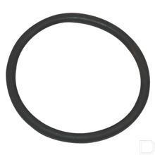 "O-ring voor KKM 6""  productfoto"