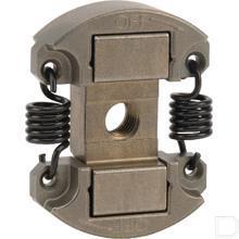 Centrifugaalkoppeling productfoto