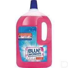 Sanitair reiniger professioneel 3L productfoto