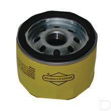 Oliefilter 4206WM Premium Ø76mm buiten productfoto