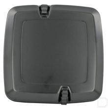 Luchtfilterdeksel productfoto