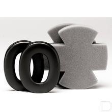 Hygiëneset voor gehoorbescherming H7A productfoto