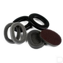 Hygiëneset voor gehoorbescherming X5 productfoto