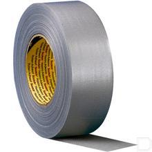 Duct tape Extra Heavy Duty 389 50mmx0.26mm rol 50m productfoto